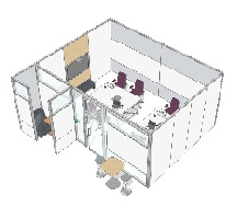 Workspace Planning.2